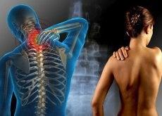 Fibromialgia este o boală din ce în ce mai frecventă în zilele noastre