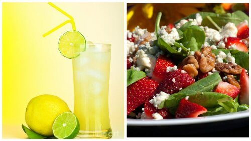 5 dintre cele mai bune fructe pentru siluetă