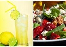 Anumite fructe te ajută să slăbești