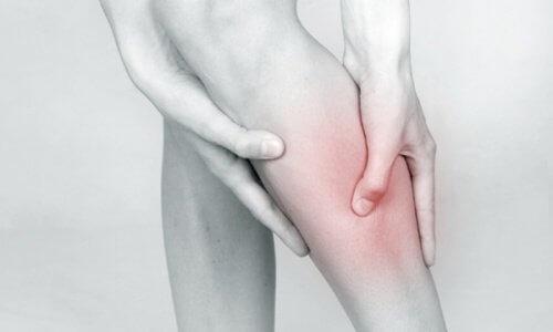 Dificultățile de mers pot precede un accident vascular cerebral