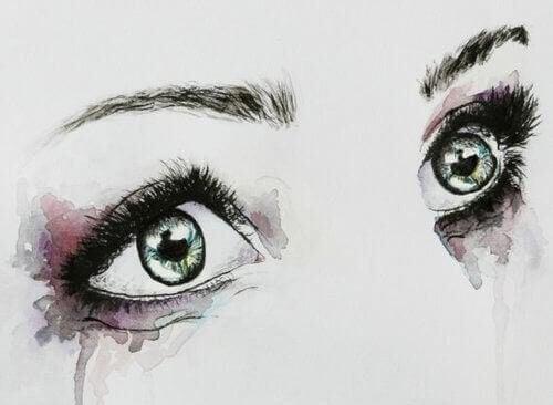 Nevoia de a plânge este provocată de stres