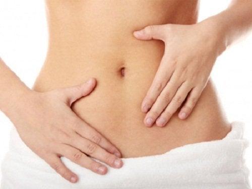 Probioticele susțin digestia corectă a alimentelor