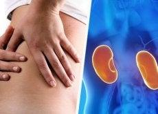Există semne care indică anumite probleme cu rinichii