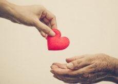 Sindromul personalității din lut te împiedică să fii fericit