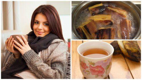 Diverse ingrediente naturale te ajută să ai un somn odihnitor