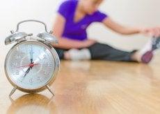 Un somn odihnitor este esențial pentru a-ți menține sănătatea