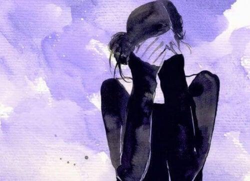 Tristețea și depresia îți pot afecta productivitatea
