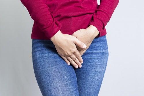 Tulburările urinare pot fi simptomele cancerului cervical