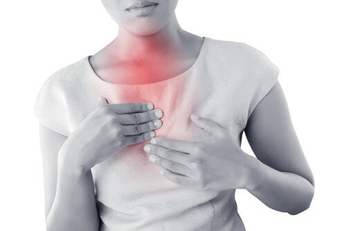 Arsurile la stomac este una din bolile secolului al XXI-lea