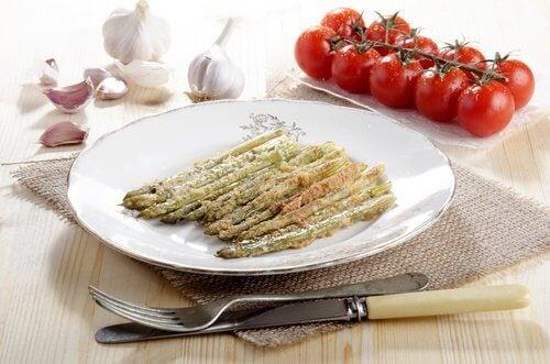 Numeroase legume te ajută să eviți arsurile la stomac