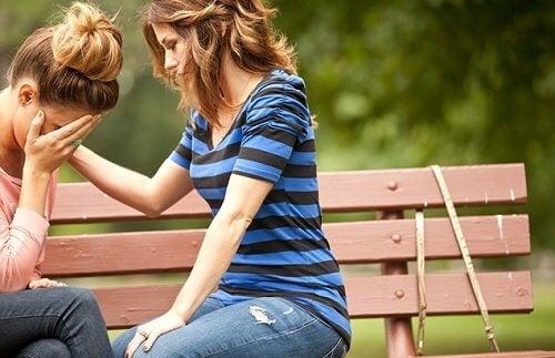 Cum să ierți prin apelul la empatie