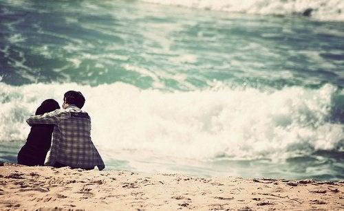 Învață cum să ierți pentru a-ți găsi pacea interioară