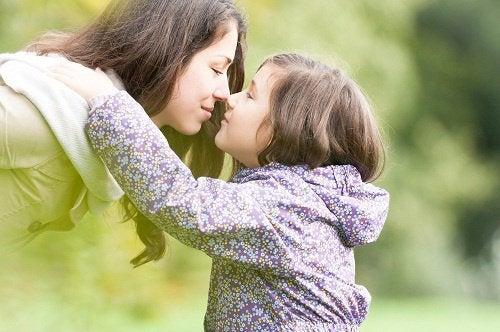 Familia poate contribui la stoparea fenomenului de bullying