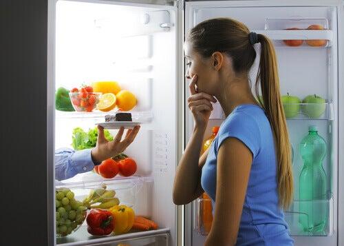 Foamea face parte din consecințele frecvente ale deshidratării