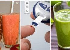 Dacă avem glicemia prea ridicată, ne putem îmbolnăvi de diabet