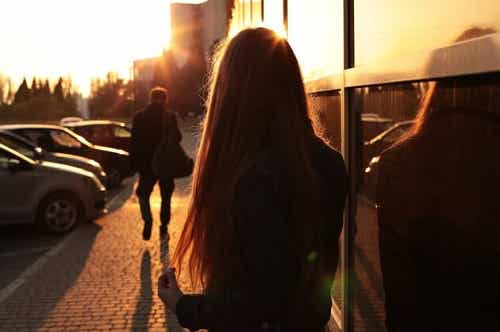 Cele mai grave greșeli într-o relație de cuplu