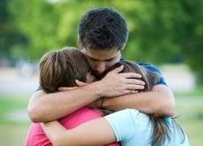 Iertarea este un gest care necesită mult curaj