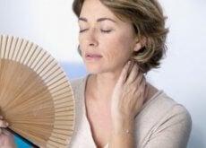 Menopauza este o etapă firească și inevitabilă