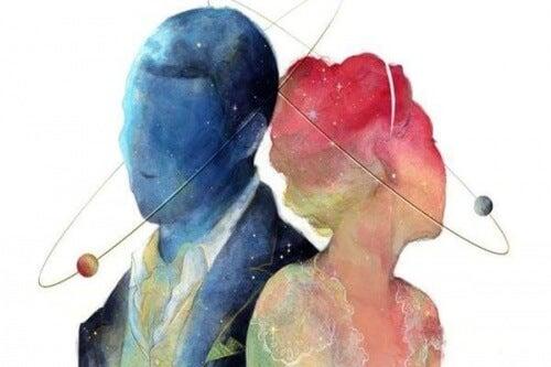 5 pericole care amenință o relație de cuplu