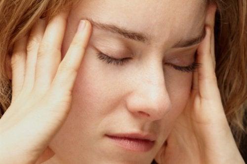 Avem la dispoziție numeroase metode naturale de a combate stresul