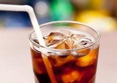 Sucurile acidulate nu trebuie combinate cu anumite alimente