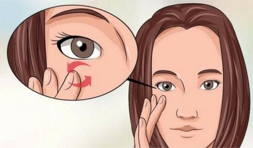 Îngrijirea ochilor este esențială pentru a ne menține bunăstarea