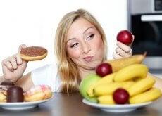 Există și alimente sănătoase care îți potolesc foamea