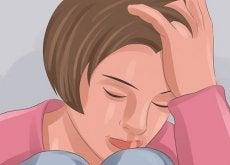 Poți să combați un atac de anxietate cu diverse remedii naturale