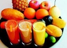 Există băuturi mai sănătoase decât apa