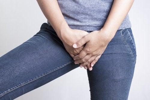 Candidoza vaginală este provocată de o ciupercă numită Candida