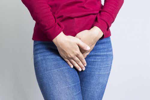 Candidoza vaginală: metode de prevenire