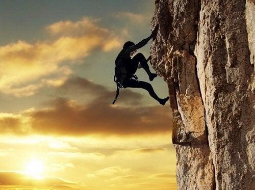 Citate motivaționale care te ajută să îți atingi obiectivele