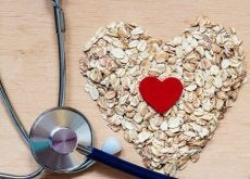 Colesterolul mărit este dăunător pentru sănătate