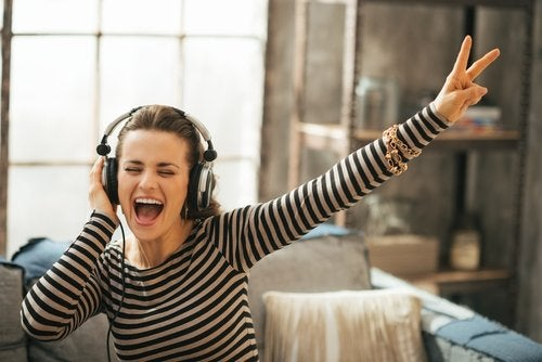 Efectele muzicii asupra stării și capacității de concentrare