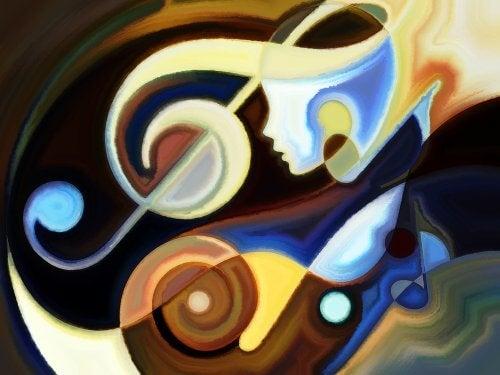 Efectele muzicii asupra stării noastre de spirit