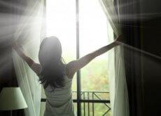 Chiar este posibil să trăiești o viață lipsită de frică