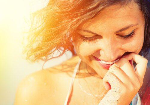 O inteligență emoțională ridicată îți susține bunăstarea