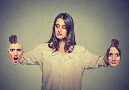O inteligență emoțională ridicată te ajută să îți atingi obiectivele