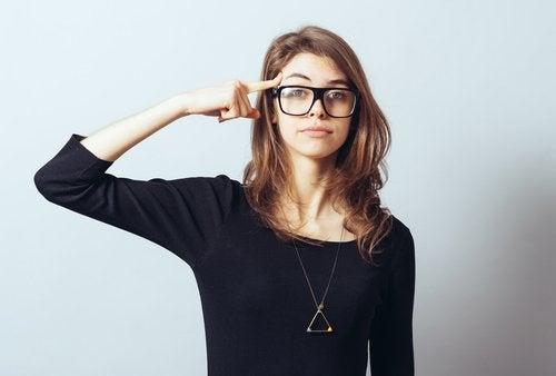 Dacă ai o inteligență emoțională ridicată, poți să treci ușor peste schimbări