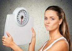 Există anumiți factori care te împiedică să scapi de kilogramele în plus