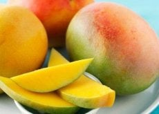 Mango oferă numeroase beneficii pentru sănătate