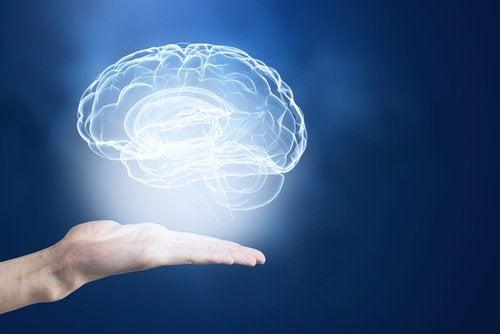 Există diverse metode de a-ți îmbunătăți memoria