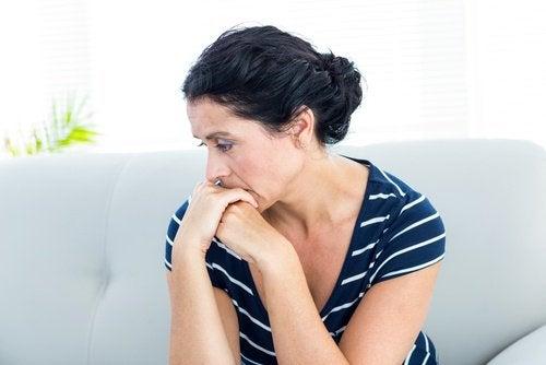 Probleme digestive manifestate prin starea de anxietate