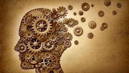 7 sfaturi pentru a-ți îmbunătăți sănătatea mintală