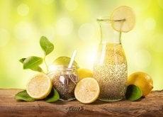 Anumite alimente sănătoase te ajută să slăbești repede