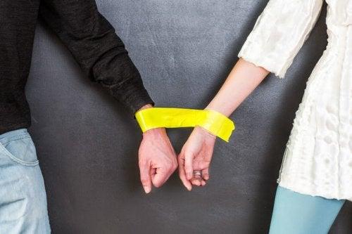 Persoanele care suferă de tulburarea bipolară au nevoie de echilibru în viață