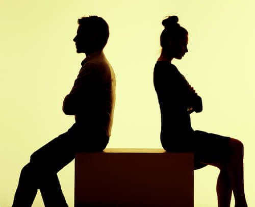 Ce să faci dacă partenerul tău suferă de tulburarea bipolară