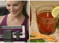 Ceaiul de scorțișoară și frunze de dafin ajută la slăbit