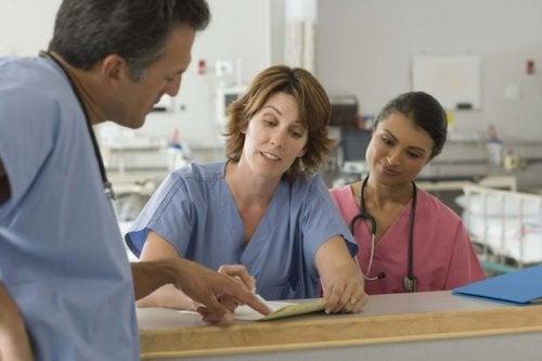 Un donator de măduvă osoasă trebuie să îndeplinească anumite condiții