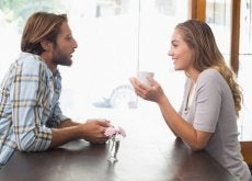 Orice cuplu trebuie să cunoască anumite adevăruri despre dragoste
